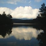 İlçemizdeki Göletler