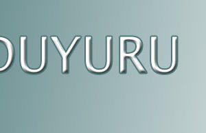 Bursa Turizm Amaçlı Sportif Faaliyet Uygulama Talimatnamesi Hakkında Duyuru